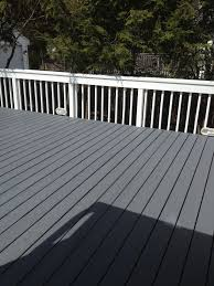 Decks Cabot Exterior Wood Stain Home Depot Cabot Deck Stain Cabot Stain Lowes Deck Stain Colors Staining Deck Deck Paint