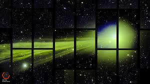 Bolidi nel cielo:le comete Images?q=tbn%3AANd9GcQs_SNi7Q-43GvtS1dcmvdw6pIXLiy33kbmlAdw2Phd0UrtX_gA