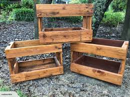 homemade beer crates x3 trade me