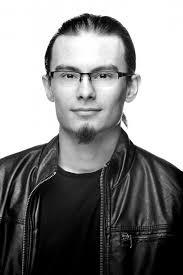 Adam Adams, ComposingArranging, Composer, Bristol Avon