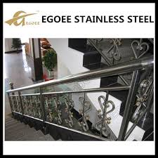 Ss304 316 Decorative Accessories Stainless Steel Window And Door Grill Design Cumbi For Nigeria View Window And Door Grill Design Egoee Product Details From Foshan Egoee Stainless Steel Products Limited On Alibaba Com