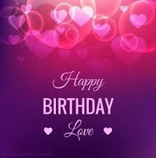 happy birthday wiches ideas quotes birthday love boyfriends
