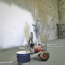 Sprayer Airless Large For Rent Kennards Hire