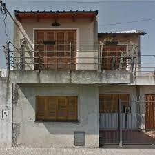 childhood home in rosario argentina