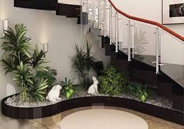vibrant small indoor garden decor ideas