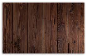 wood background ultra hd desktop