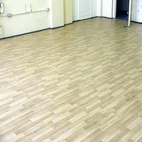 "Image result for flooring"""