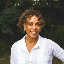 Yvonne West | Tyndale University