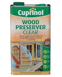 10 Best Wood Preserver Reviews Uk 2020 Top Rated Models Compared
