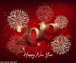 happy new year wishes quotes messages best images happy