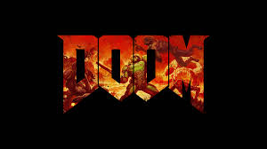 doom 4k wallpapers top free doom 4k