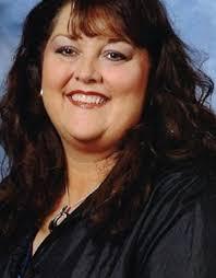 Pamela Johnson-Conder   Obituary   Ottumwa Daily Courier