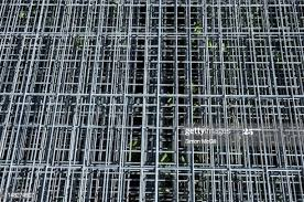 126 Stainless Steel Fence Photos And Premium High Res Pictures Getty Images
