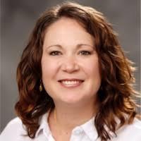 Addie Abushousheh, PhD - Research Associate - The Center for Health Design  | LinkedIn
