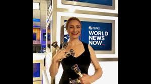 World News Polka - handbells solo - YouTube