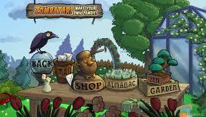 plants vs zombies review