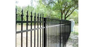 Echelon Ameristar Fence Products