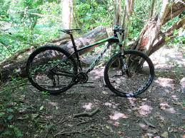 mountain bike reviews bikes xc