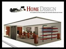free 3d home design software you