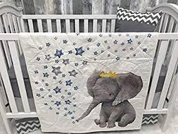 com baby nursery crib bedding