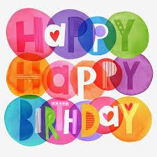 birthday quotes ┌iiiii┐ happy birthday omg quotes your