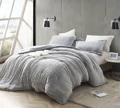 coma inducer oversized queen comforter