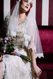 1920s inspired bridal shoot mrs2be