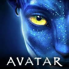 James Cameron's Avatar v1.0.2 (Paid) (Modded)