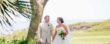 jekyll island weddings beachview club