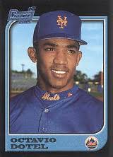 Mets Don't Acquire Octavio Dotel | Mets Today
