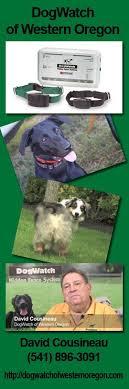 Atlanta Athens Dogwatch Hidden Fence Home Facebook