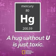 kalau kamu paham maksud meme kimia ini tandanya kamu anak kimia