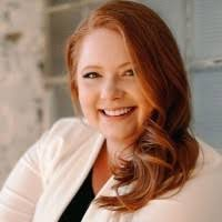Abby Meyer - Marketing and Communications Manager - Midwest Mechanical  Solutions | LinkedIn