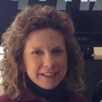 Ada Morgan's Email & Phone | Cru Global