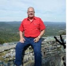 Nelson Price Obituary - Flushing, Michigan | Legacy.com