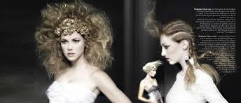 salon collage hair and beauty salon