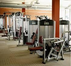 riviera fitness club closed 17
