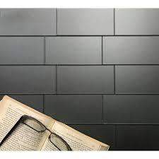 abolos forever royal gray straight edge
