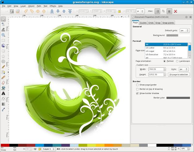 https://www.artistogram.in/2020/01/inkscape-how-to-work-freely-with.html