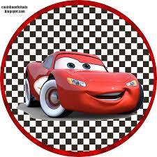 Imagenes Para Imprimir De Cars