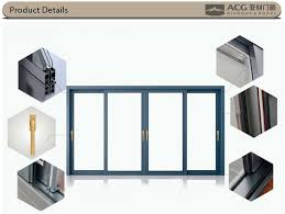 double sliding door hardware