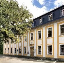 Schloss-Leubnitz, Am Park 1, Leubnitz (2020)
