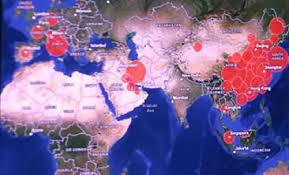 Coronavirus, l'Oms pronta a dichiarare la pandemia: cosa vuol dire ...
