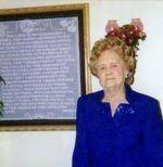 Obituary of Elma McDonald | Golden Funeral Home of Bastrop Louisian...