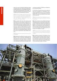 the oil gas year qatar 2009 pages 101