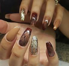 acrylic nail ideas 45 best acrylic