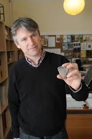 Salisbury Museum visitor numbers were down 40 per cent last year    Salisbury Journal