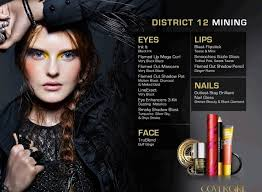 cover and subway hunger games ads