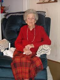 """Caroline """"Mama Carrie"""" Rowland Gray (1914-2005) - Find A Grave Memorial"""