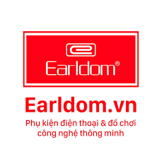 Earldom - Phụ Kiện Điện Thoại , Đồ Chơi Công Nghệ Thông Minh - Hanoi,  Vietnam